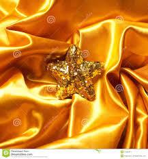 christmas theme star stock photography image 7254382