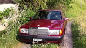 1992 mercedes 190e 2 3 mercedes 190e 2 3 1992