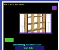 Dvd Shelves Woodworking Plans by Wooden Dvd Shelf Plans 230928 Woodworking Plans And Projects