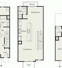 Floor Plans Aolugxa Master Bedroom Addition Floor Plans Master - Master bedroom plans addition