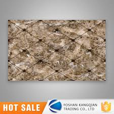 lexus granito listing price wall tiles price in gujarat wall tiles price in gujarat suppliers