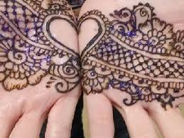 skilled henna tattoo artists available for kids parties in california