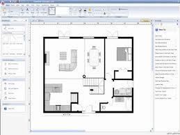 easy floor plan maker free uncategorized draw floor plans free for glorious easy floor plan