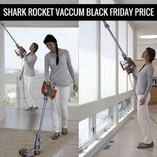 home depot black friday shark rocket black friday shark vacuums deals u0026 cyber monday sales 2016
