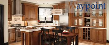 Discount Kitchen Cabinets by Cabinets St Louis Hoods Discount Home Centers