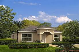 one story mediterranean house plans small mediterranean house plans garden small houses wonderful