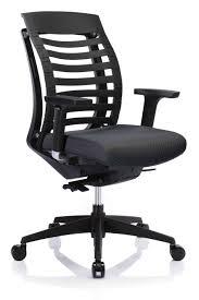 chaise bureau enfant conforama 15 nouveau des photos chaise bureau ergonomique décoration de la