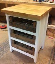 bespoke kitchen islands handmade kitchen islands kitchen carts ebay