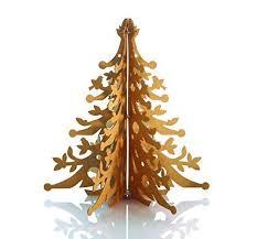 cardboard trees amazon com
