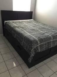 ikea headboard bed frames wallpaper hd headboard king queen platform bed frame