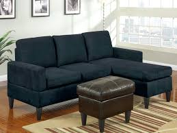 Small Chaise Sectional Sofa Sectional Chaise Lounge Sectional L Shaped Sectional Sofa Bed