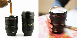 Gifts For A 130 Amazing Gifts For Photographers Handpicked From All The Web