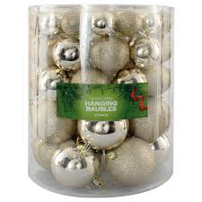 Christmas Decorations Bulk Buy by Buy Christmas Decorations Online At Countdown Co Nz