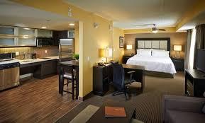 Comfort Inn Hamilton Ontario Homewood Suites By Hilton Hamilton Ontario Canada Hotels
