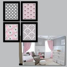 top babys bedroom escape 71 for home decorating ideas with babys