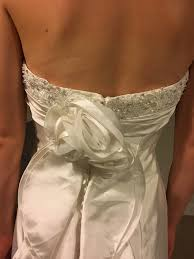 where can i sell my wedding dress beautiful benjamin ivory gown sell my wedding dress