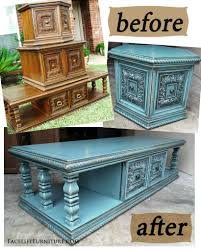 decor shabby chic furniture before and after beadboard exterior