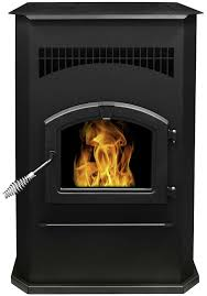 best pellet stoves in 2017 u2013 reviews and buying guide home air
