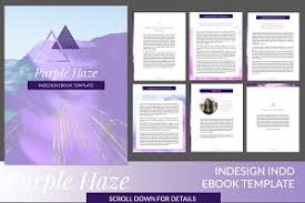 ebook template photos graphics fonts themes templates
