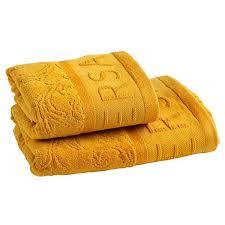 Bathroom Towel Sets by 25 Best Orange Bath Towels Ideas On Pinterest Country Style
