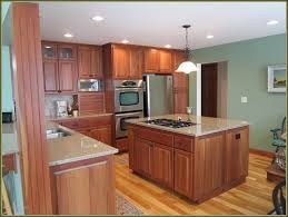 cabinet refacing diy lowes lowes kitchen ca image gallery kitchen