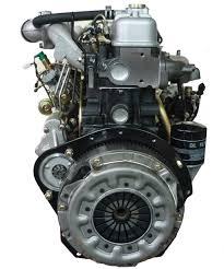 4jb1t 2 8l engine long block buy 4jb1t complete engine 4jb1t