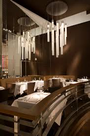 Las Vegas Restaurants With Private Dining Rooms The 38 Essential Las Vegas Restaurants Jan 2013