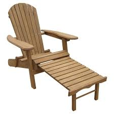 Atlantic Patio Furniture Fabulous Adirondack Chairs With Pull Out Footrest 15 Best Images