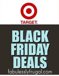 target specials black friday check out this brief easy to understand guide to target black