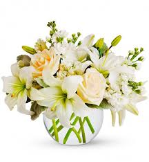 sympathy flowers sympathy flowers by gifttree
