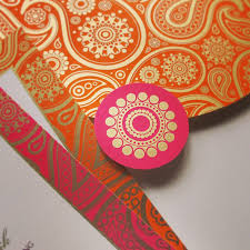 Indian Invitation Card Wedding Invitations Wedding Cards Invitations Invites Wedding