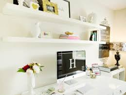 Small Space Office Desk by Office 13 Simple Office Design Office Home Design Ideas Office