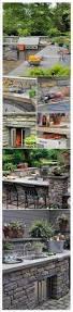 16 best outdoor kitchen ideas images on pinterest kitchen ideas