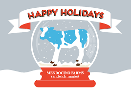 winter hours for 2016 mendocino farms