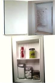 medicine cabinet replacement shelves plastic medicine cabinet replacement shelves plastic medicine cabinets with
