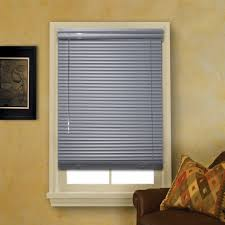 Outdoor Bamboo Blinds Lowes Tips Bamboo Blinds Lowes Window Blinds And Shades Blinds Lowes