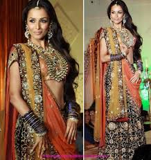 bellezza design studio delhi manufacturer of bridal lehenga and