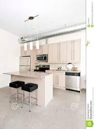 kitchen decorating condo fees modern condo design condo galley