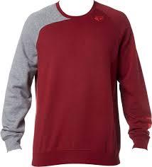 fox motocross sweatshirts fox fox men u0027s clothing hoodies pullover stable quality fox fox
