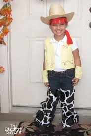 halloween costumes jessie toy story 43 best book character day images on pinterest book character