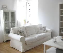 Wohnzimmer Deckenlampe Designe Ebay Ikea Wohnzimmer Ideen Full Size Of Luxus Möbel Und
