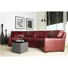 American Leather Sofa Beds American Leather Carson Leather Sofa Sleeper Boulevard Home