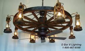 Diy Wagon Wheel Chandelier Wagon Wheel Chandeliers 8 Fan Inch Diameter Wagon Wheel Chandelier