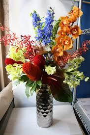 flower delivery minneapolis flower arrangement orchid flower arrangement