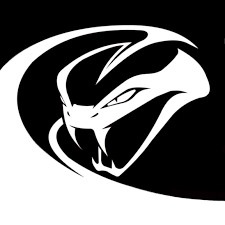dodge viper logo dodge viper logo extended by 5h0071n9 574r on deviantart
