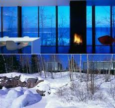 North Shore Cottages Duluth Mn by Dodge U0027s Log Lodges Lake Superior North Shore Right On The