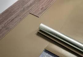 Laminate Flooring Skirting Board Trim by Laminate Flooring Accessories Skirting Boards Corners Profiles