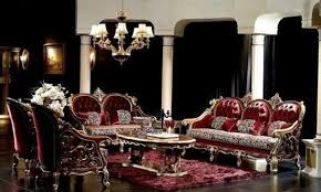 Gothic Interior Design by Gothic Interior Design Ideas And Decorating Ideas For Home