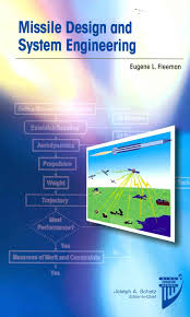 missile design and systems engineering books pinterest