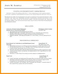sample combination resume for stay at home mom free sample resumes